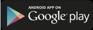 公式アプリ GooglePlayバナー
