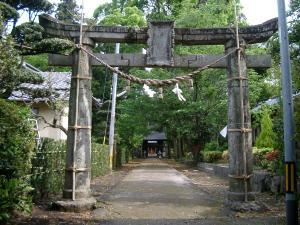 13蘇古鶴神社の楼門02